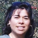 Kimberly Distilli