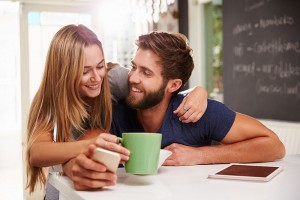 Hormone Balance and Support for Women and Men